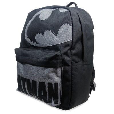 DC Comics - Batman Backpack MERCHANDISE