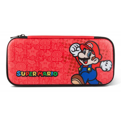 PowerA Stealth Case - Super Mario SWITCH