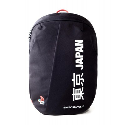 PlayStation - Seamless Functional Backpack MERCHANDISE