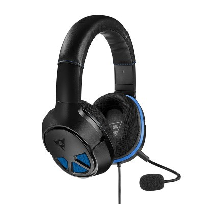 Turtle Beach, Recon 150 Headset PS4 / PS4 Pro