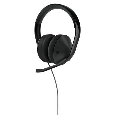 Foto van Xbox One Stereo Headset