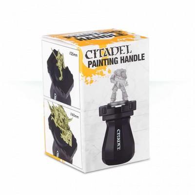 Citadel Painting Handle CITADEL