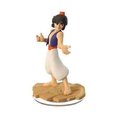 Disney 2.0 Aladdin Model #: 1000117 DISNEY INFINITY