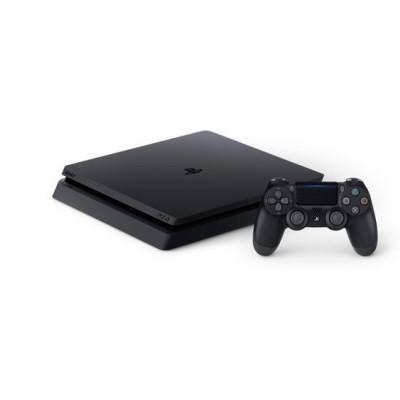 Foto van Playstation 4 Console 1Tb (Slim) PS4