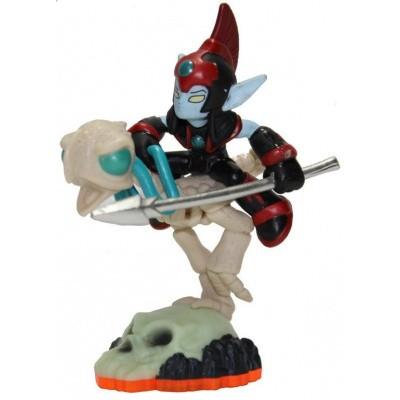 Fright Rider No. 84517888 Giants Ondood SKYLANDERS
