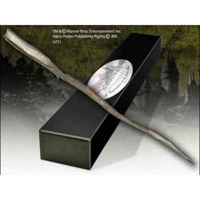 Harry Potter: Grindelwald's Wand