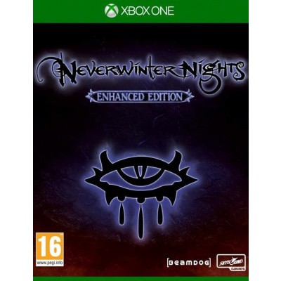 Neverwinter Nights: Enhanced Edition XBOX ONE
