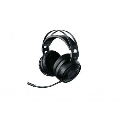 Foto van Razer Nari Essential Thx Wireless Gaming Headset PC