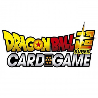 Foto van TCG Dragon Ball SCG Special Anniversary Box 2020 DRAGON BALL