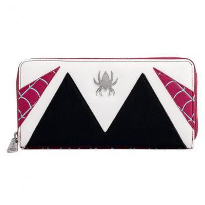 Loungefly: Marvel - Spider Gwen wallet MERCHANDISE