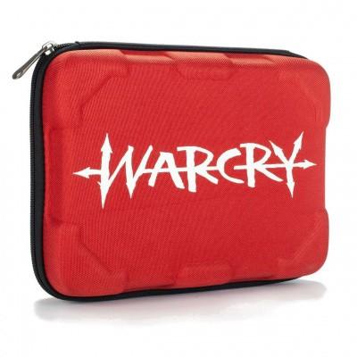 Foto van WARCRY Carry Case WARHAMMER AGE OF SIGMAR