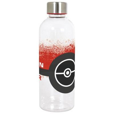 Foto van Pokémon Distorsion Hydro Bottle MERCHANDISE