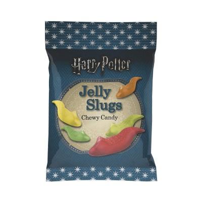 Harry Potter Jelly Slugs SNOEP
