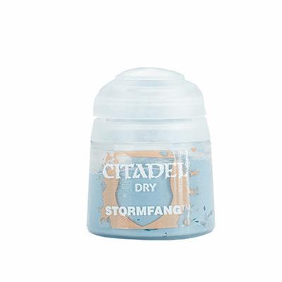 Citadel Dry - Stormfang CITADEL