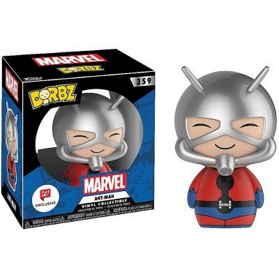 Dorbz: Marvel - Ant-Man FUNKO