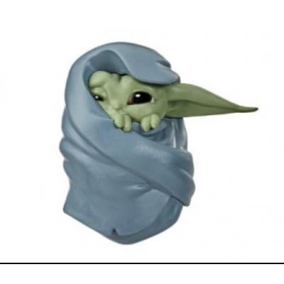 Star Wars - The Mandalorian: Yoda The Child