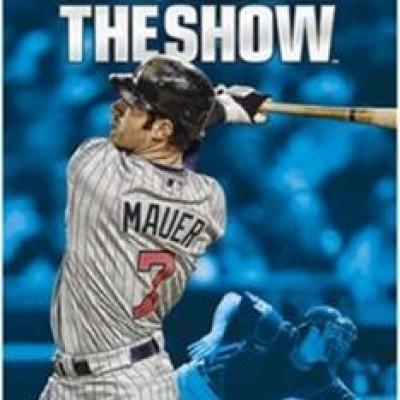 Mlb 10 The Show PSP