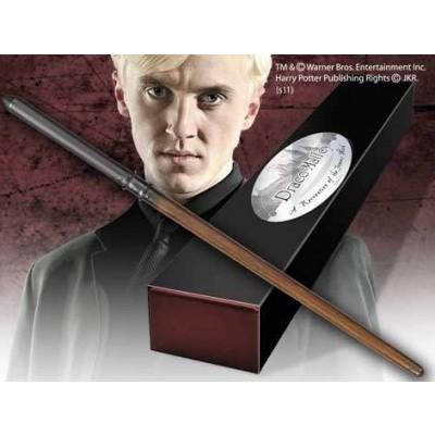 Harry Potter: Draco Malfoy's Wand