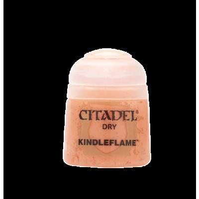 Citadel Dry - Kindleflame CITADEL