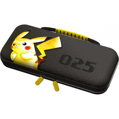 Foto van PowerA Protection Case - Pokémon Day 2021 SWITCH