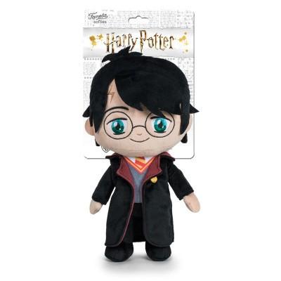 Foto van Harry Potter - Harry Potter Pluche 29cm PLUCHE