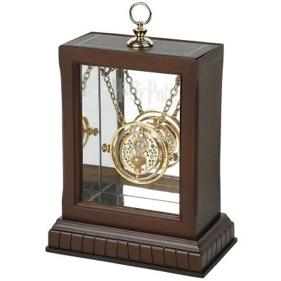 Harry Potter: Hermione's Time Turner Prop Replica MERCHANDISE
