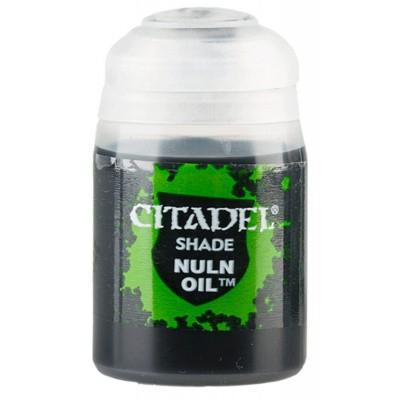 Citadel Shade - Nuln Oil CITADEL