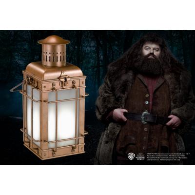 Foto van Harry Potter: Hagrid's Lantern Prop Replica MERCHANDISE