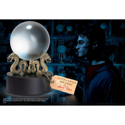 Harry Potter: The Prophecy Orb MERCHANDISE