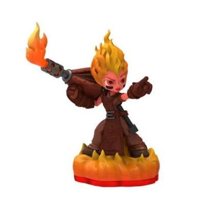 Torch No. 84998888 Trap Team Vuur SKYLANDERS