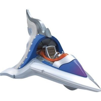 Sky Slicer No. 87556888 Superchargers Wind SKYLANDERS