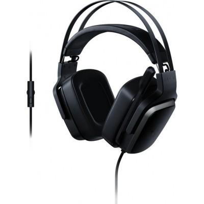 Foto van Razer Tiamat 2.2 V2 Dual Subwoofer Gaming Headset