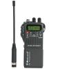 Afbeelding van DRAAGBARE CB-RADIO MIDLAND® ALAN42 MULTI