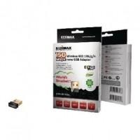 Foto van n150 Wireless 11n nano USB Adapter