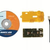 Foto van USB-INTERFACE VOOR ROBOTARM KSR10