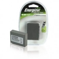 Foto van Batterijpack DECT telefoons NiMH 3.6 V 650 mAh