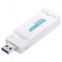 Foto van Edimax AC1200 Wireless Dual-Band USB Adapter