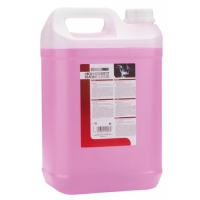 Foto van HIGH-DENSITY ROOKVLOEISTOF (5L)