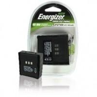 Foto van Batterijpack DECT telefoons NiMH 3.6 V 600 mAh
