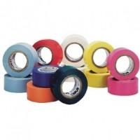 Foto van Temflex isolatie tape 15 mm 10 m wit