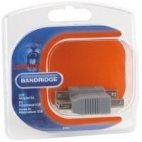 Foto van USB-adapterset