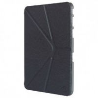 Foto van Tablet Folio-case Samsung Galaxy Tab 4 10.1