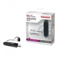 Foto van Wi-Fi USB Adapter N600