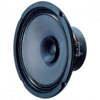 Foto van Full-range luidspreker 20 cm (8