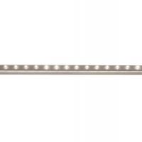 Foto van LED STRIP - WIT - 30cm