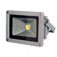 Foto van COB LED-bouwlamp 10 W 700 lumen