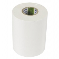 Foto van NITTO - ISOLATIETAPE - WIT - 100 mm x 20 m