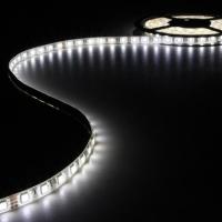 Foto van FLEXIBELE LED STRIP - NEUTRAALWIT - 300 LEDS - 5m - 24V