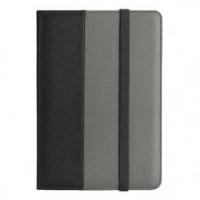 Foto van iPad mini protection sleeve