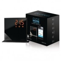 Foto van Smart Home Thermostaat Set
